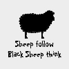 Avatar von Black Sheep